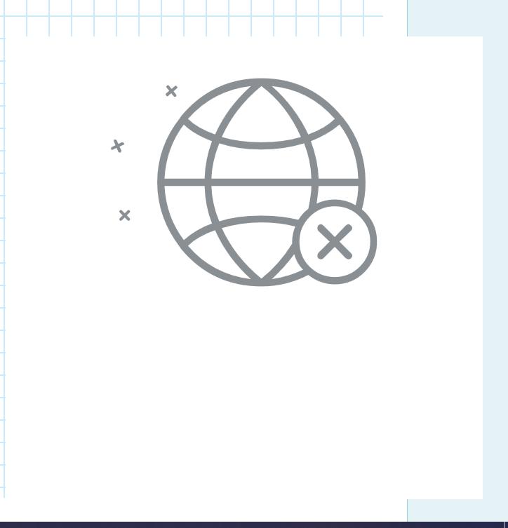 Was ist das für ein Logo