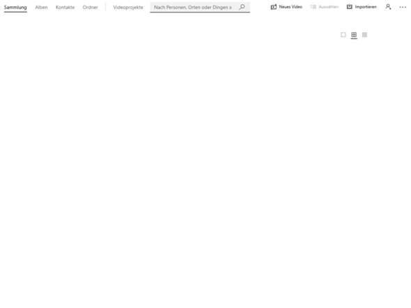 Wie deaktiviere ich das Synchronisierungs-Fenster von Windows 10?