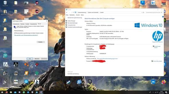 Microsoft Remote Client Error Code: 0x204?