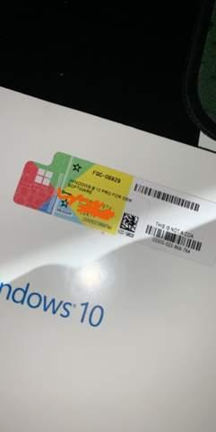 Windows 10 nach Motherboard wechsel neu installieren?