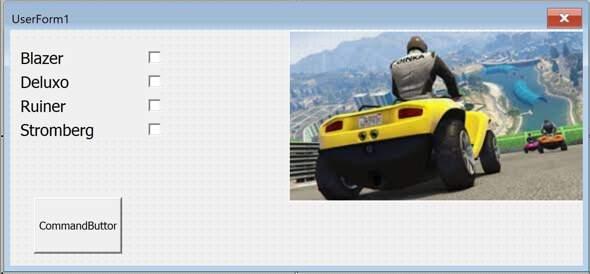 Excel: Bild zur Laufzeit in Userform wechseln?