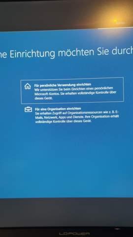 Windows 10 pro?