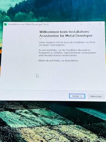 Windows 10 Problem?