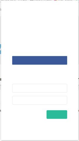 wie kann ich Grafikfehler nach Windowsupdate beheben?