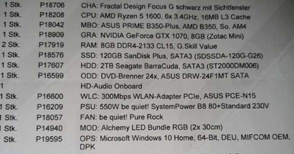 PC Bluescreen unterm spielen bei größeren Spielen?