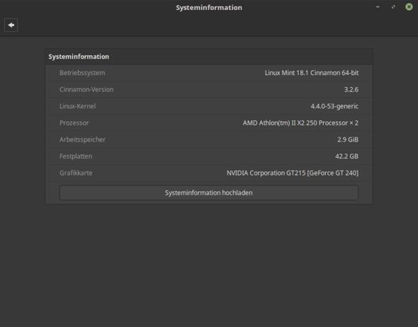 Wie nutze ich bei einer NVidia GT240 den HDMI Port?