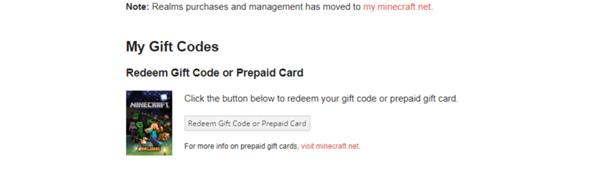 Minecraft Windows 10 Editon gratis?