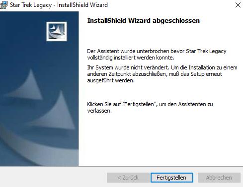 Wie installiere ich eine ältere CD-ROM auf windows 10?