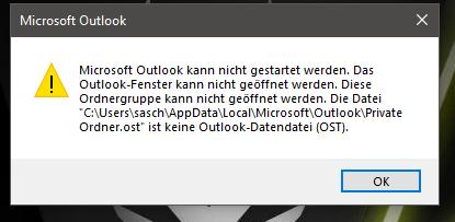 Outlook 2013 installieren?