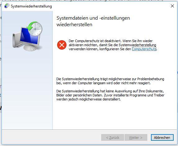 MS Edge funktioniert nicht mehr normal, seit 2 Wochen. (?)