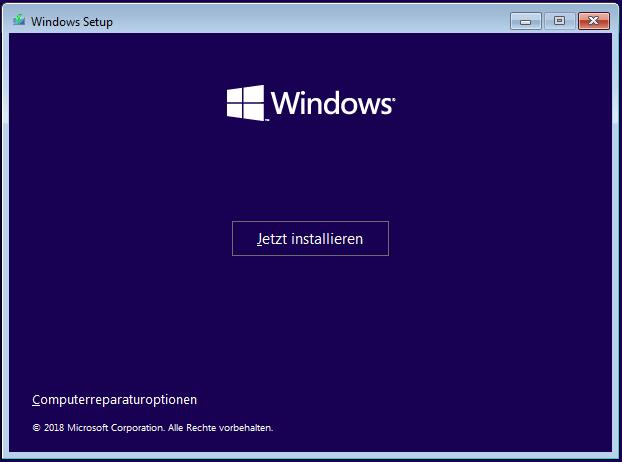 Fehler nach Windows 10 20H2 Update - Fehler 0xc000014c