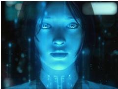 Microsoft fordert: Hört auf, Cortana zu belästigen!