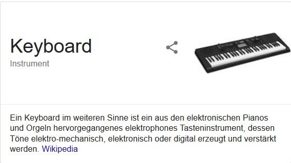 Win 10 Neuinstallation auf Englisch mit deutscher Tastatur