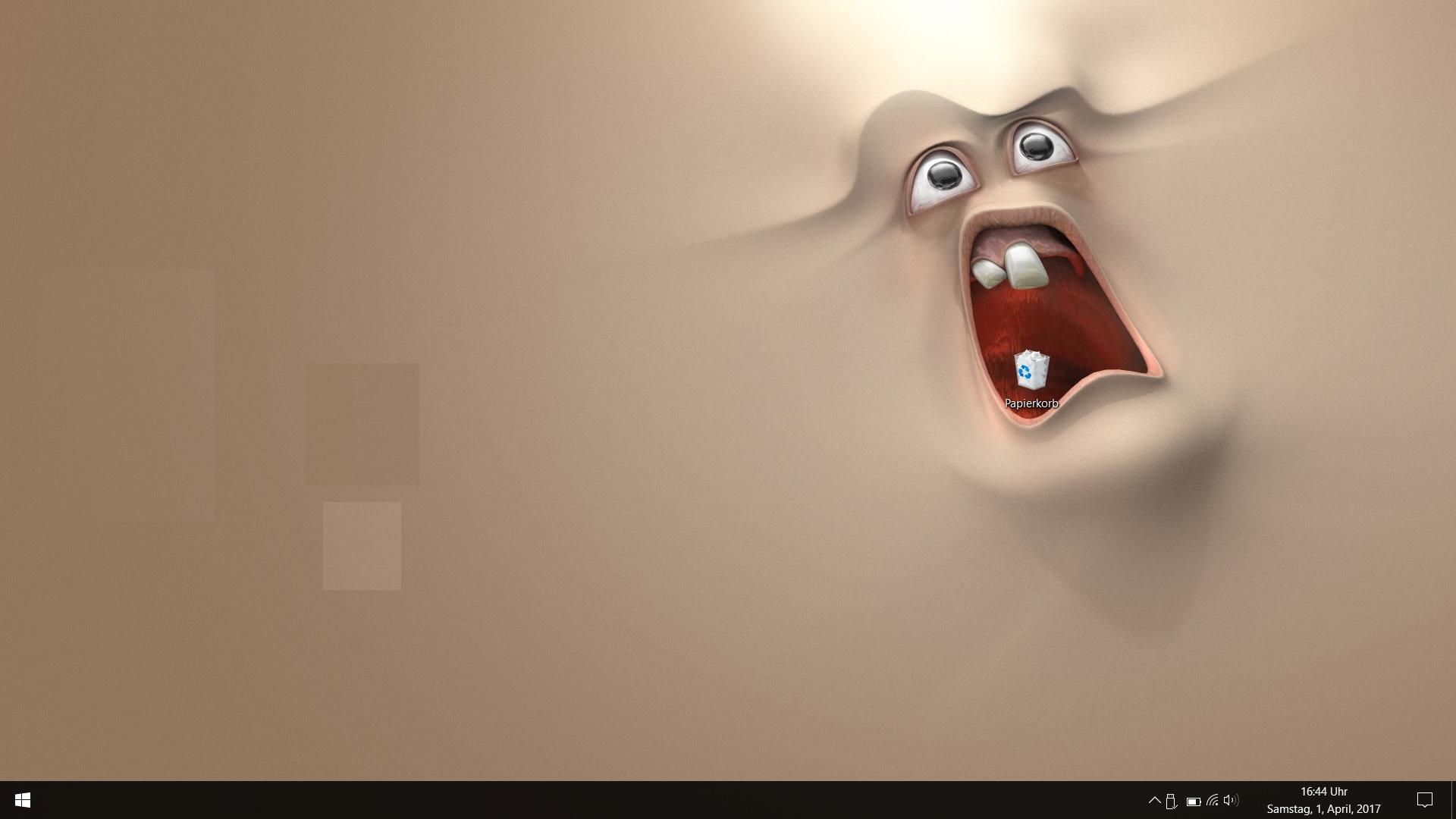 Eure Desktops :D
