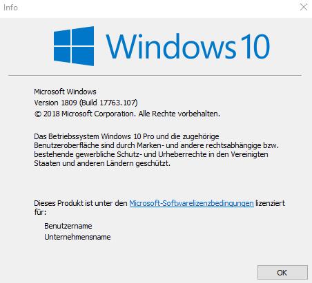 Fehlercode (0x8007000d) ; keine updates möglich; es fehlen wichtige Sicherheits- und...