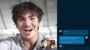 Jetzt wurde auch Microsoft ertappt: Skype-Aufnahmen werden angehört