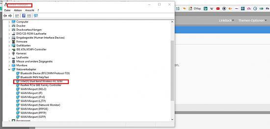 Netzwerk Laptop - PC ohne Router einrichten