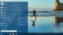 WindowBlinds: Interface von Windows 10 individuell gestalten