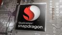 """Qualcomms erster """"echter"""" PC-Prozessor setzt Rekord bei Transistorzahl"""