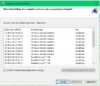 """Seit 17134.191: """"Windows Modules Installer"""" erstellt täglich einen Wiederherstellungspunkt"""