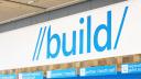 Microsoft Build 2020: Lokaler Community Slot für deutsche Entwickler