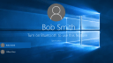 Windows Hello jetzt zur Anmeldung beim Microsoft-Account gestartet