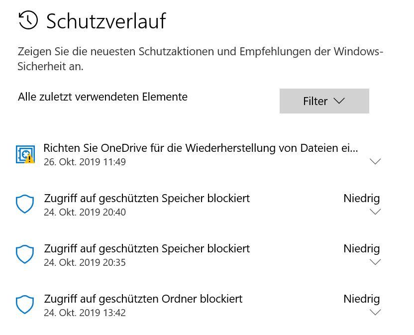 WARNUNG Fake und Androhung im Namen von Microsoft das BeSy zu zerstören ---- einen Betrag...