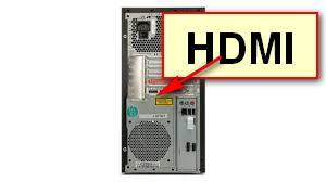 AV Receiver VSX-923 mit PC Medion Akoya A P5368 verbinden