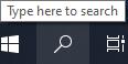 Windows 10 Suchfunktion geht nicht