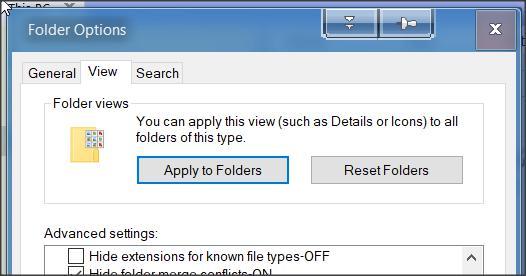 .csv Format und Notepad Frage?