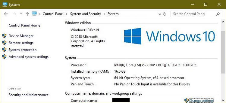 Taskleiste/Cortana Suchfenster.....