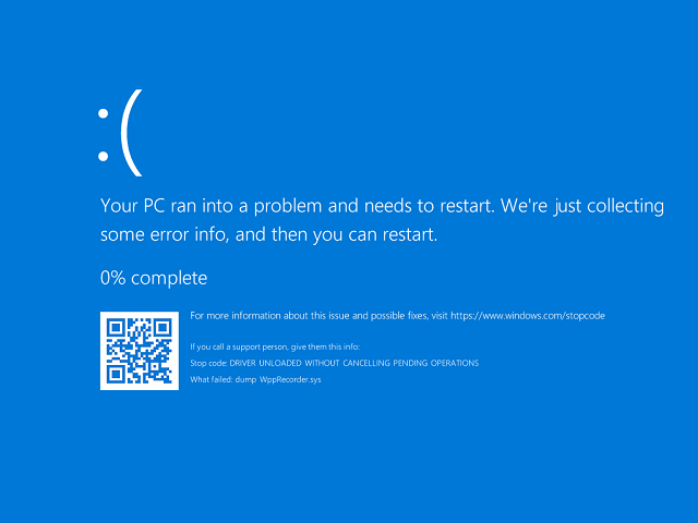 1809: Ist Windows To Go immer noch kaputt?