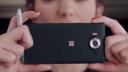 Windows 10 aufs Lumia: Dank Firmware-Image so einfach wie nie zuvor