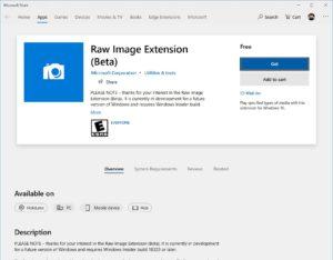 Windows 10 19H1 Build 18323 steht bereit