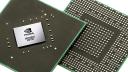 Nvidia veröffentlicht neue Treiber mit Windows 10 Version 1903-Support