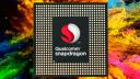 Qualcomm Snapdragon '1000': Neuer Laptop-SoC nicht nur für Windows