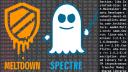 Microsoft verteilt aktualisierte Intel Microcode-Patches gegen Spectre