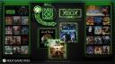 Microsoft bringt den Xbox Game Pass auf PC - bald mehr als 100 Spiele