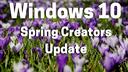 Lange Liste Bugfixes: Kumulative Updates für Windows 10-Versionen