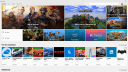 Windows 10: Microsoft öffnet den Store für Win32-Spiele - Bye bye UWP