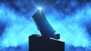 Sicherheitsupdate für Intel Grafiktreiber für Windows 10, 8.1 und 7