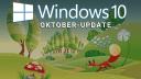Windows 10 Zwangsupdate? Ganz so schlimm wird es vielleicht nicht