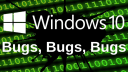 Windows 10 Oktober-Update: Entwickler warnten intern vor Fehlern