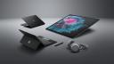 'Excalibur': Microsoft plant Surface-Gerät mit Snapdragon 8cx ARM-CPU