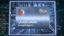 Windows 10: Qualcomm zeigt, wie Snapdragon-CPU Intel Core i5 schlägt
