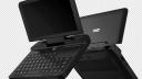 GPD MicroPC: Des Admins liebster Kleinst-Laptop kommt - mit 8 GB RAM