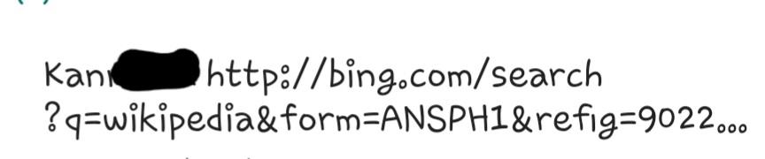 elterliche zustimmung für website wird nicht freigeschaltet nach erlaubnis