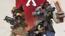 Microsoft-Update bremst Spiele wie Apex Legends unter Windows 10 aus