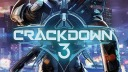 Crackdown 3 startet für Xbox One, Windows 10 und im Game Pass