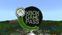 Microsoft packt endlich auch Minecraft in den Game Pass-Katalog